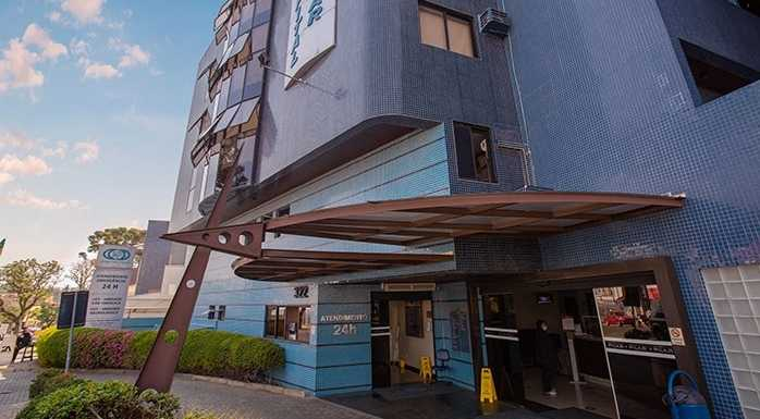 Hospital Pilar recebe investimentos de R$ 50 milhões
